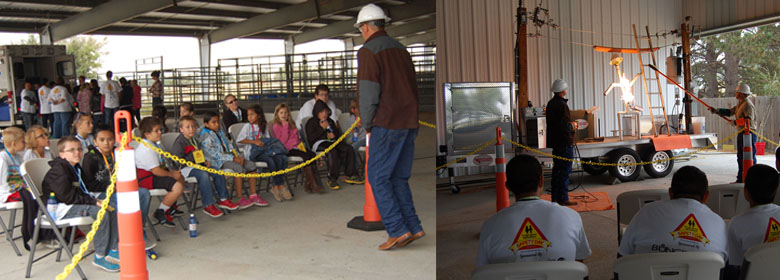 Ag Safety Day.jpg